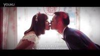 5.12婚礼MV