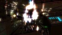 【 上联:激战政府军打开开关开启设备电力  下联:电死喷火怪踏上轨道发射卫星火箭。横批:即将被逮捕】黑山起源实况解说第五期