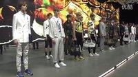 HOGAN Spring Summer 2016 Men's Collection Presentation