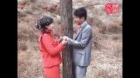 陕西农村结婚风俗-陕北乡村爱情看着就是温馨贴切,欢乐闹洞房