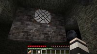 【新人奖第五季】【小熙&屌德斯】我的世界Minecraft 恐怖地图The school 第3期 游泳池密码