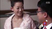 陕西农村结婚风俗-粗口热情的嘻嘻婚礼,看多了就是温馨情怀哦