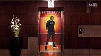 维斯布鲁克首款签名鞋  Jordan Westbrook 0.正式发布