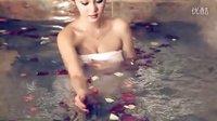 葫中天-温泉花园 看美女出浴啦