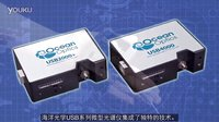 产品介绍 - USB 系列 全球销量冠军