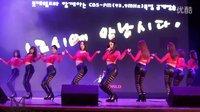 「LEEYUHK」Nine Muses - Glue / Dolls「HK」
