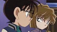 【名侦探柯南】OVA2 16人的嫌疑犯