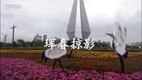 去海参崴、朝鲜罗先市旅游走近路