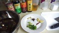 米粒 |夏日开胃卤水虾做法2015/7/23