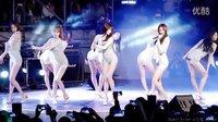 「LEEYUHK」Nine Muses - Drama「HK」