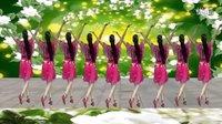 枝叶儿原创广场舞《新茉莉花》