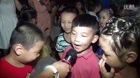 实验幼儿园2015大六班--小朋友的梦想(超感人找亮点)