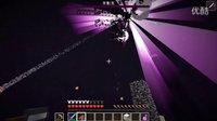 我的世界《1.9保留水晶杀龙》明月庄主的Minecraft