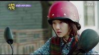 李贞贤-电影《诚实国度的爱丽丝》报道.KBS.电影真好.150801