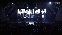 【CONCERT】 4+1 SUPERSTAR 演唱会 (part 1)