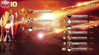 'Unofficial' Clan Wars World Ranking 7-31-2015