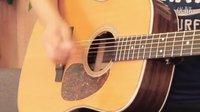 【玄武吉他教室】超绝扫弦教学 第六部分 常见扫弦节奏型