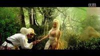 <欧美>Nicki Minaj – Va Va Voom 1080p_mol