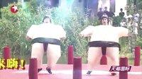 【雷人大热门】极限挑战 黄渤的最强之舞