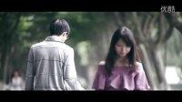 《复旦之铭》-复旦大学2013年毕业MV【上海清晨录音棚】