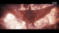 测评《蝙蝠侠:阿卡姆骑士》向消防英雄致敬【Gamker游戏点评 No.1】