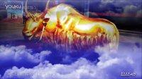 【梦幻版】天上的西藏-03《罗布林卡》HD 风光音乐