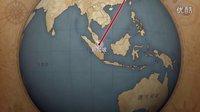 Aya教你怎么用13000元环游新西兰南岛!-6人冬季新西兰29天房车之旅-day1-新加坡转机