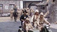 九顶塔【四】历史情景剧  地道战