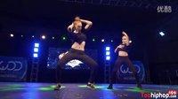 Taylor Hatala & Larsen Thompson_FRONTROW_World of Dance Finals 2015