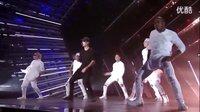 【米字旗London】Justin Bieber首演新单 - What Do You Mean!(VMAs2015 live)