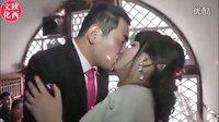 陕西农村结婚风俗-大眼睛带感陕北妹子,看了吐血的霸气风俗