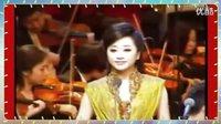 徐淑华=徐叔华Feat.FT.唐璧光=唐壁光Feat.FT.王丽达(Linda=Lida)Feat.FT.董乐弦=董乐