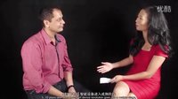 Manav Gupta: 在物联网2.0时代,人们将更高效的生活