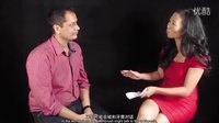 Manav Gupta: 物联网行业的最大挑战是如何实现全球无缝对接
