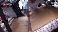 2015.8.22.百车进安吉,嗨皮乐翻天--安吉欢乐风暴+大竹海二日游