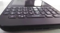 【天然纯真】黑莓blackberry Q5 上手体验