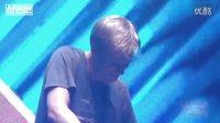 百听不厌Armin van Buuren - This is What It Feels Like (Live)-PAssionAck