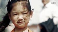 2015公益微电影:《陌生人的问候》——打开心门  迎接善法的阳光