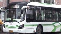 上海公交 巴士电车 22路 S2J-113I 机动车代