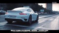 【中文字幕】浪笑哥又来了!这回是650匹的911Turbo! (真有浪笑)