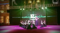 【DN爵士舞】#ICC国际编舞大赛武汉赛区视频#