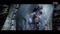 《异形大战铁血战士》第十六期 噩梦难度【铁血篇】先祖腕带