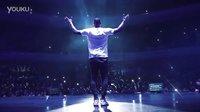 詹姆斯最新签名鞋 Nike LEBRON 13 发布会现场回顾