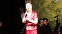 河北梆子2015国庆演唱会