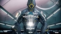 《Warframe》第十八期 阋神星空战BOSS JORDAS GOLEM