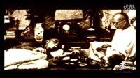 历史的谎言:国人必修的鸦片战争真相 1