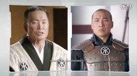 【威叔~红色警戒3日本篇】最高难度攻略解说03 帝国刽子手