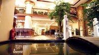 铂爵影像-广告丨塞纳左岸西餐厅