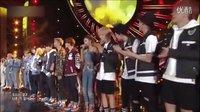 韩流梦想演唱会 官方版 20151016 EXO GOT7 防弹少年团 BTS EXID GIRLS DAY VIXX Red Velvet