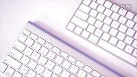 新的苹果键盘,Magic Mouse 2, Trackpad 2 值得买吗? 米奇沃克斯原创